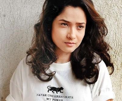 Richest TV Serial Actress
