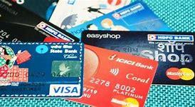 sbi debit card apply