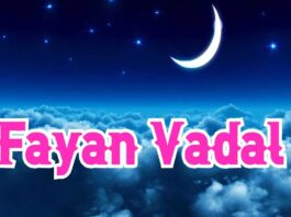 Fayan Vadal