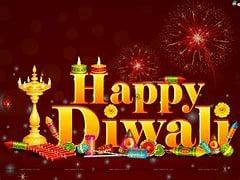 deepavali festival wishes images