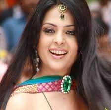 Anjana Sukhani Biography